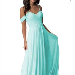 NWT prom/ homecoming/ special occasion dress!